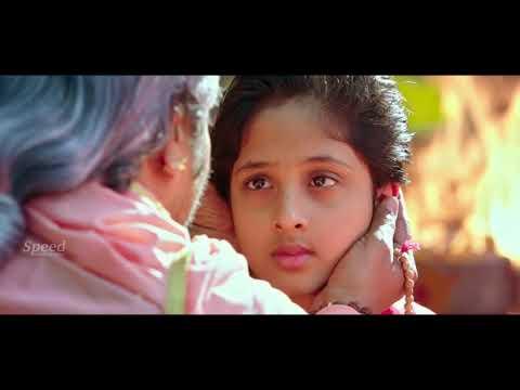 Xxx Mp4 Anushka Nagarjuna Latest Tamil Super Action Movie Thriller Family Entertainer Movie Upload 2018 HD 3gp Sex
