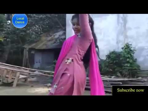 Xxx Mp4 Village Girl Dance In Home Bangla Village Girl Dance 2017 Viral Dance 2017 3gp Sex