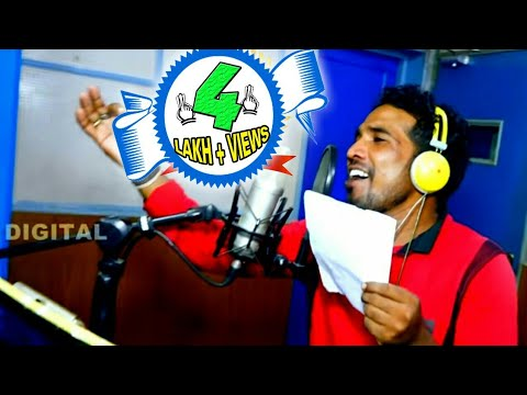 Xxx Mp4 Phulei Bauri Priya Singer Prakash Jal New Sambalpuri HD Video Song 2018 3gp Sex
