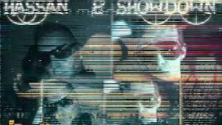 ShowDown ft Hassan - Verzweifelt
