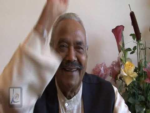 Xxx Mp4 Hazara Singh Ramta Biography Documentary Trailer 3gp Sex