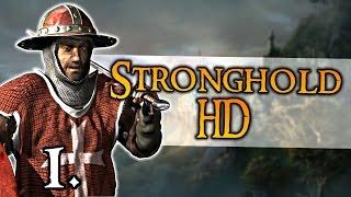 Stronghold HD - 1. Fejezet - #1