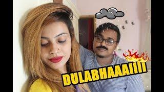 দুলাভাই | Dulabhai | ZakiLOVE | Efa | Prottoy | Ni Ni