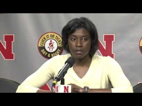 Wisconsin Women's Basketball Coach