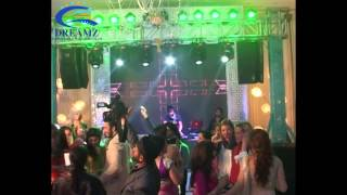 DJ Shadow (Dubai) performing live @ Private Party Gurgaon Oberoi