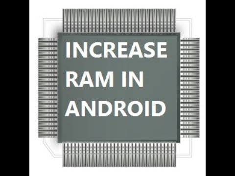 Xxx Mp4 No Root Android How To Increase Ram Up To 5 Gb REAL 2017 3gp Sex