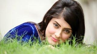 Bengali Acctress Mehjabin Facebook Live Show - 2017