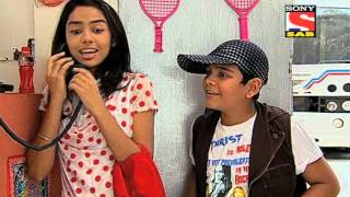 Taarak Mehta Ka Ooltah Chashmah - Episode 597