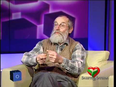 Dottor Piero Mozzi gruppo zero latticini