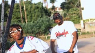 Dabo Boys - Bilimbao ft rainha Sucata - Nigga Pisga