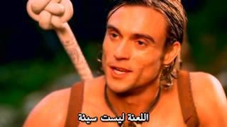 سيد الوحوش بيست ماستر الموسم الثانى الحلقه 3 مترجمه للعربيه