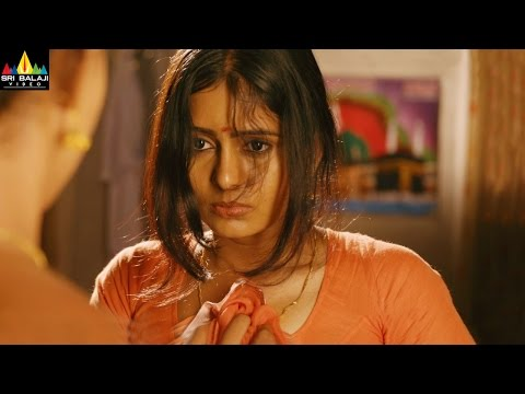 Xxx Mp4 Lajja Movie Saleem And Suseela Scene Latest Telugu Movie Scenes Sri Balaji Video 3gp Sex