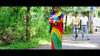 Boner Pakhi By Tayeb Raj    Official Music Video   New Songs 2016   Full HD   Bangla New Song   2016