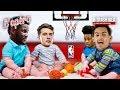 Rookies en NBA : qui a démarré fort ?