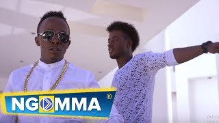 Papa Dennis - Wonder(Official Video) Ft. KoredeBello