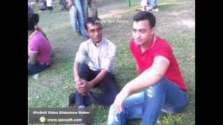 bangla song bolna tausif