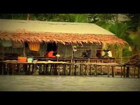 Xxx Mp4 Yaswarau Lagu Daerah Papua 3gp Sex