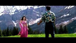 Likha Hai Yeh - Darr (Full HD 1080p)