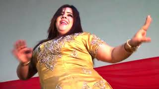 Pashto New Dance Songs 2018 Tasleem Gul New Dance 2018 HD - Yara Zama