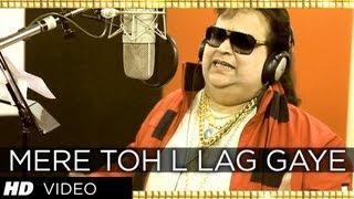 Mere Toh L Lag Gaye Full Song | Jolly LLB | Arshad Warsi, Amrita Rao, Bappi Lahiri