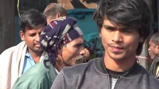 Rajkumar Tiwari -