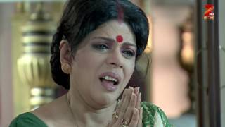 Aamar Durga - Episode 425 - May 24, 2017 - Best Scene