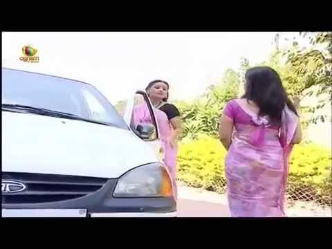 Telugu serial actress ass compilation