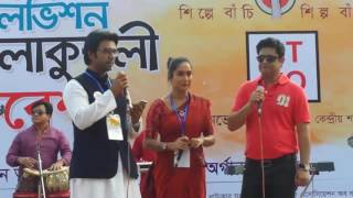 Harano Shei Diner Kotha by apurbo,momo & Nasim Bangla New Video 2016