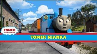 Tomek Niańka - (HD) [Seria 19]