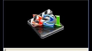 How to download and install 321 Classic Player Free