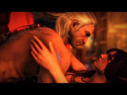 Xxx Mp4 ⍟ The Witcher 2 Assassins Of Kings ⍟ Soundtrack 14 Vergen By Night 3gp Sex