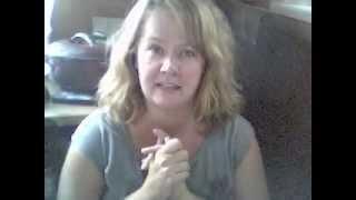 Killer Buns & Thighs Level 3 ~ Jillian Michaels Is STRAIGHT UP TRIPPIN