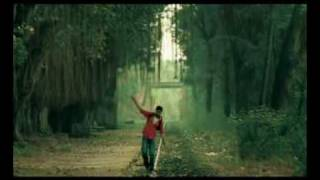 Coming Home (Tamil) | AirTel TV Ad feat. Shad Ali