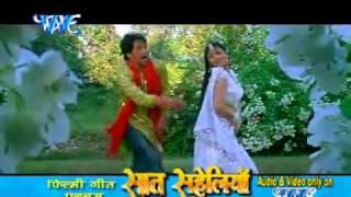 Nice Bhojpuri Song 3