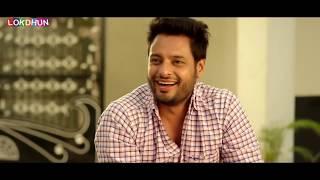 GANDHI Nahin Darda Kisse Ton || Punjabi Film Scenes || Rupinder Gandhi 2