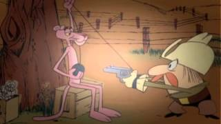 The Pink Panther Show Full Episodes Episode 50 Little Beaux Pink