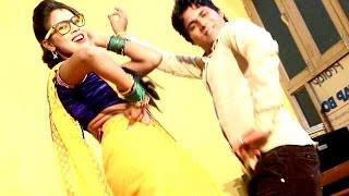 मिलल सौखीन मउगी - Milal Saukhin Maugi - Chauthari Ke Rate - Anmol Ratan - Bhojpuri Hot Song 2017 new