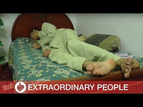 Xxx Mp4 13yo Pakistani Boy Already 6 6 Tall 3gp Sex