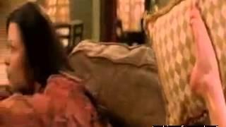 foot fetish scene - Catherine Zeta Jones in American Sweethearts