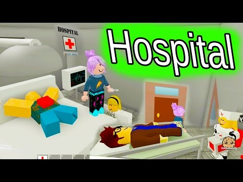 Xxx Mp4 Let S Play Roblox Meep City Medical Hospital Tycoon Builder Cookieswirlc Online Game World 3gp Sex
