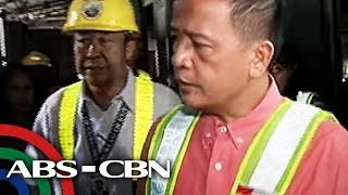TV Patrol: BOC, ipagbabawal na ang