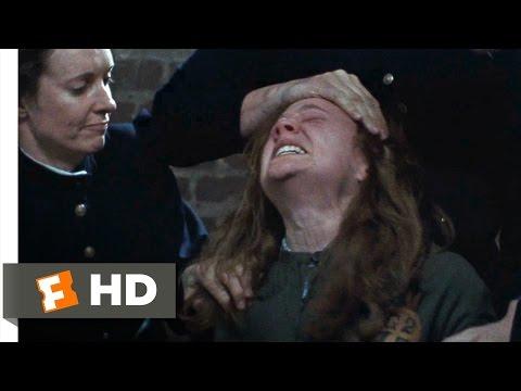 Xxx Mp4 Suffragette 2015 ForceFeeding Scene 710 Movieclips 3gp Sex