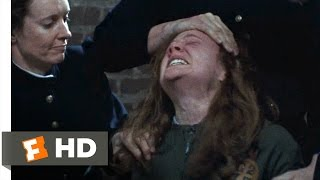 Suffragette (2015) - Force-Feeding Scene (7/10) | Movieclips