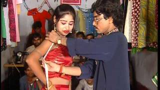Rasiya Tailor House Ha [Full Song] Raja Kareja Mein Samaja
