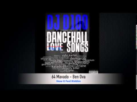 Xxx Mp4 DJ D100 Dancehall Love Fuck Songs 2015 Dancehall Mix Explicit 3gp Sex