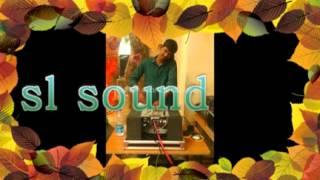 attapur dj chandu mix song