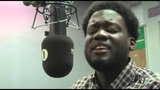 Michael Kiwanuka - Home Again live on BBC Radio 1