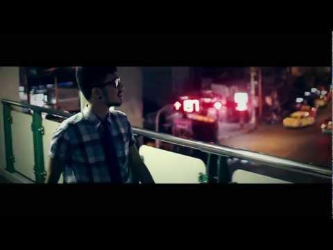 25 hours เที่ยงคืนสิบห้านาที Official MV