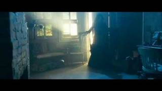 Alone in the Dark II (2008) - Trailer