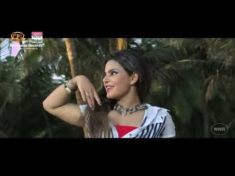 Xxx Mp4 Chadar Me Gadar Pawan Singh Kavya Singh Hot Bhojpuri Song Sangram HD 3gp Sex